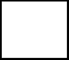 Logo Trenner weiss