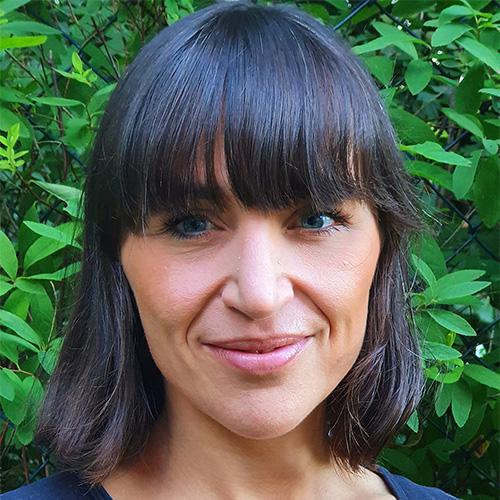 Nadja W.