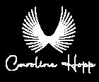 Logo_C.Hopp_RGB_150dpi_transp_RZ